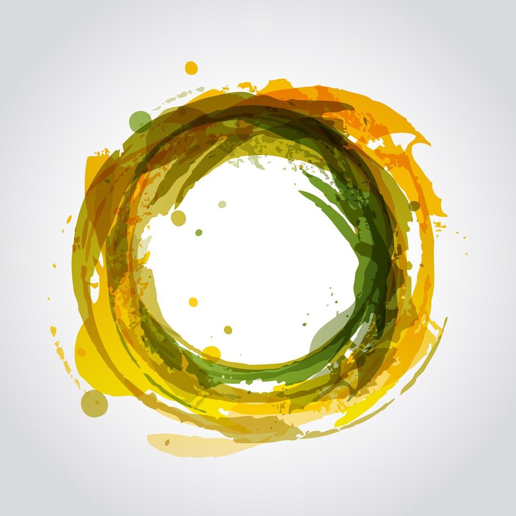 closing the loop  new circular economy package