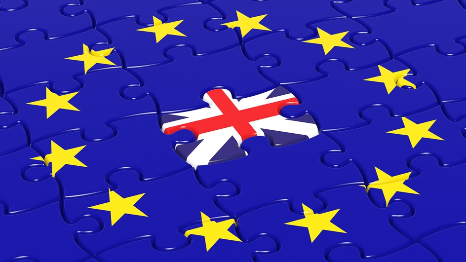 the european union and a balance of sovereignty and centralization Ademu perspectives #10: strengthening the european union with limited political capital given the loss of sovereignty that centralization implies.
