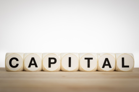 Securitisation and capital requirements [EU Legislation in Progress]