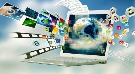 Cross-border portability of online content services [EU Legislation inProgress]