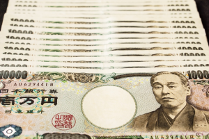 Japan's national budget Procedure and the public debt burden