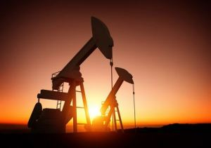 Low oil prices: A double-edged sword in the fight against ISIL/Da'esh