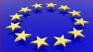 Outlook for the European Council of 17-18 March 2016