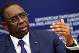 Constitutional referendum in Senegal - Shorter presidential term: a half-kept promise