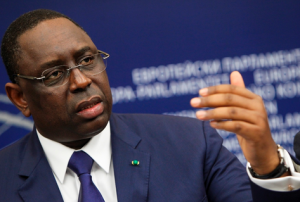 Constitutional referendum in Senegal - Shorter presidential term: a half-kept promise