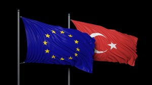 Relationship between Europe and Turkey