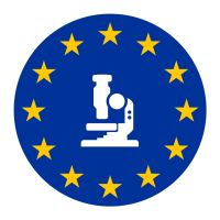 Documents : The European Research Area: Evolving concept, implementation challenges