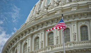 Role of the US Congress in trade agreements: The 'fast-track' procedure