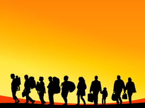 Regulation 604/2013 (Dublin Regulation) and asylum procedures in Europe
