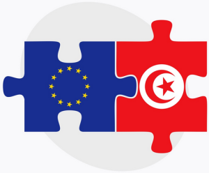 Further macro-financial aid to Tunisia