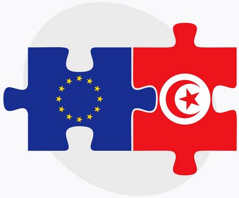 Further macro-financial aid to Tunisia
