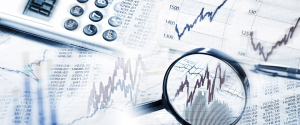 Prospectuses for investors