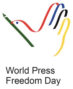 World Press Freedom Day - UNESCO