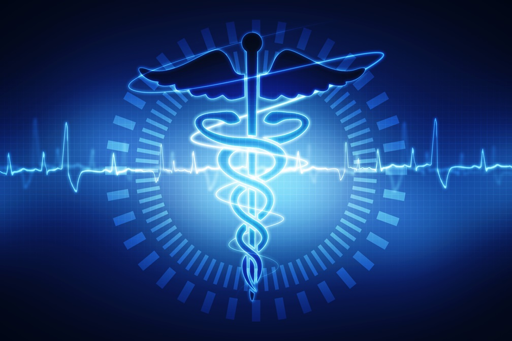 Focus On Digital Health Events