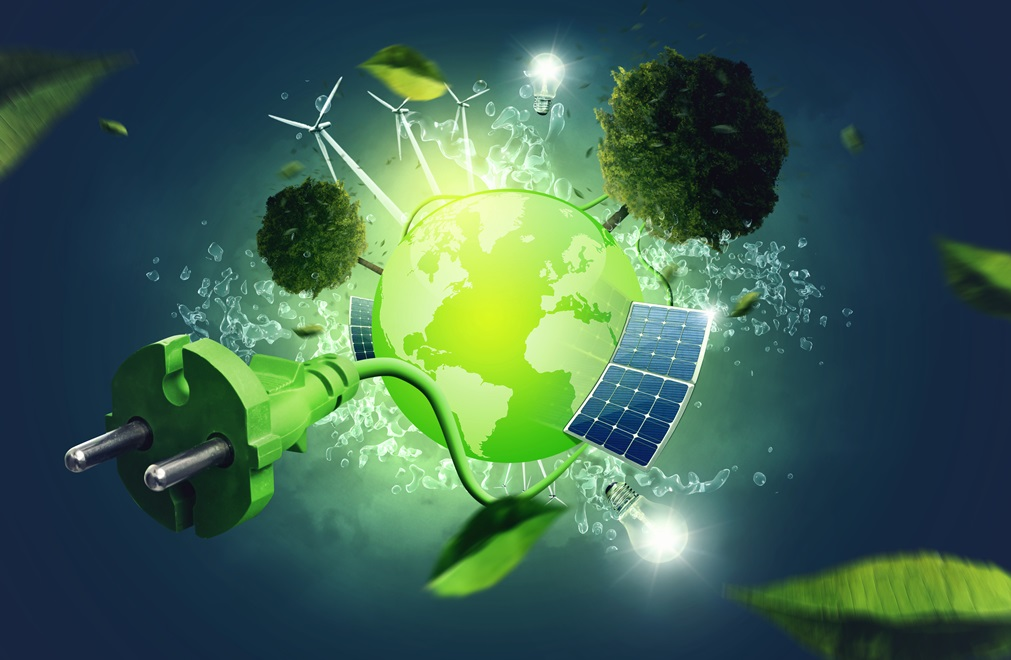 Promotion of renewable energy sources in the EU: EU policies and ...