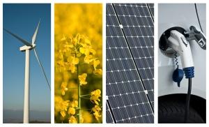 EU Sustainable Energy Week promoting sustainable energy across Europe