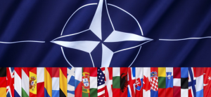 European security and the NATO summit