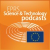 EPRS STOA podcasts