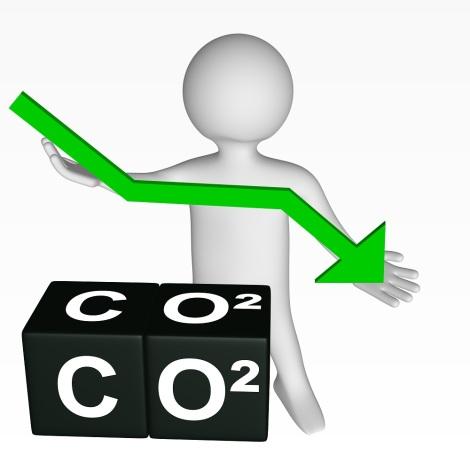 Effort sharing regulation, 2021-2030: Limiting Member States' carbon emissions [EU Legislation inProgress]
