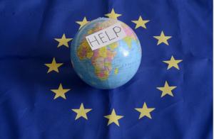 Resettlement of refugees: EU framework