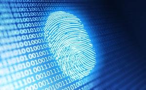 EU-Unterhändler reformieren Fingerabdrucksystem