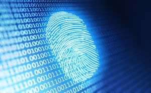 Digital Fingerprint