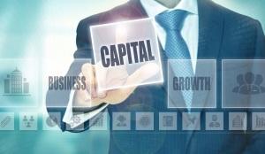Capital Concept