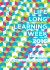 Lifelong learning: flexible pathways and skills acquisition