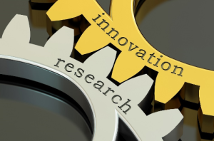Partnership for Research and Innovation in the Mediterranean Area (PRIMA)