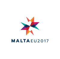 Priority dossiers under the Maltese EU Council Presidency