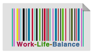 Work-life balance in the EU
