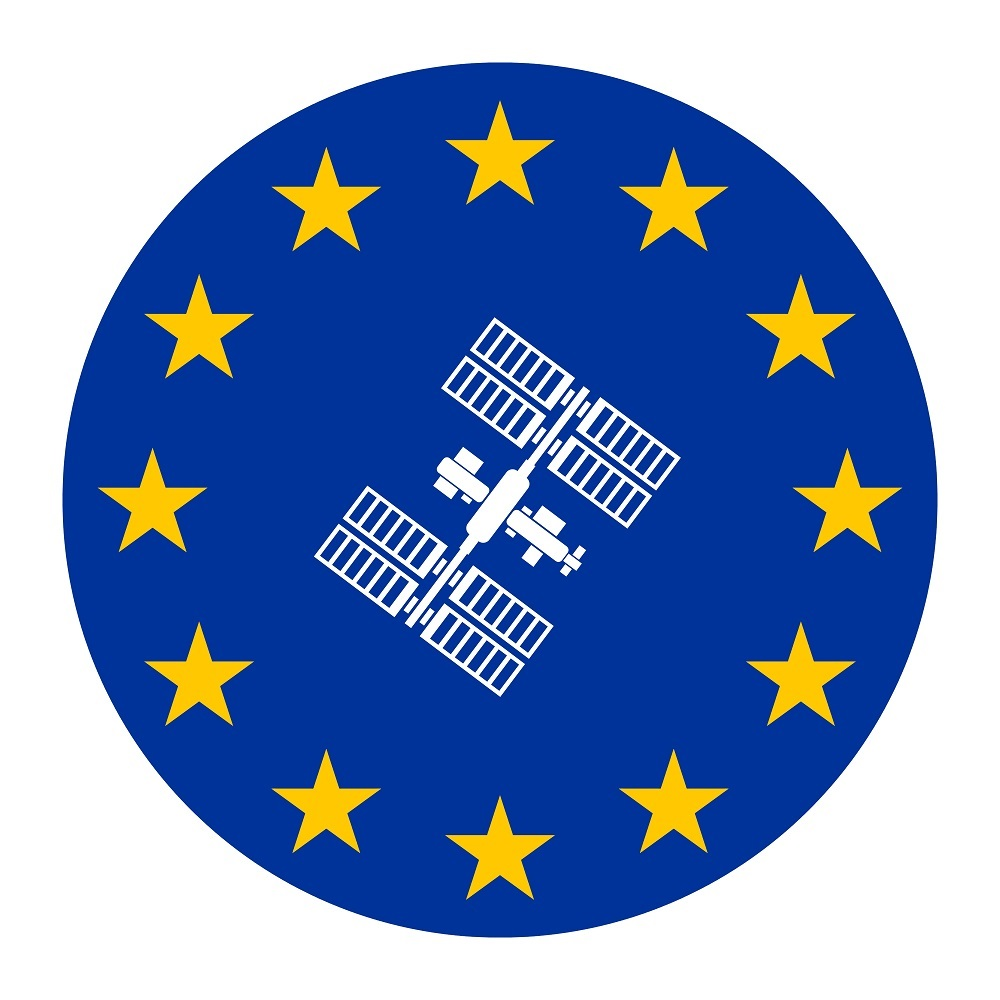 European space policy; Historical perspective, specific ...