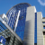 European Parliament Plenary Session – January2021