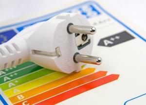 Резултат с изображение за energy efficiency directive