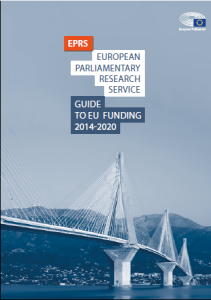 Guide to EU Funding 2014-2020
