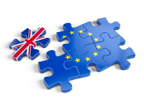 UK withdrawal from the European Union: Legal and proceduralissues