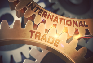 Will the proposed US border tax provoke WTO retaliation from trading partners?