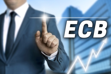 ECB policies [What Think Tanks arethinking]