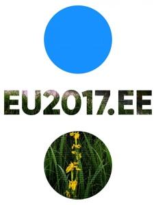 Priority dossiers under the Estonian EU Council Presidency