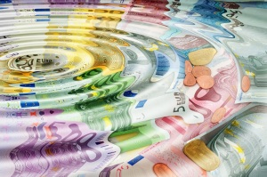 Revision of the Fourth Anti-Money-Laundering Directive