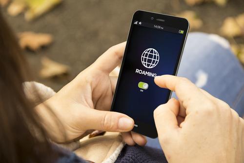 Ketahui Cara Menggunakan Internet di Luar Negeri