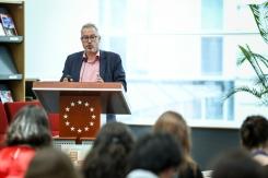 Christian KASTROP, Director of Policy Studies, Economics Directorate, OECD