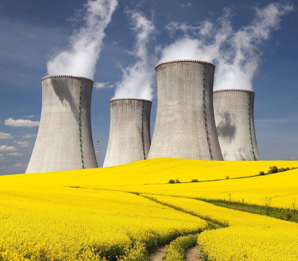 eprs-briefing-608665-understanding-european-atomic-energy-community-euratom-final.jpg
