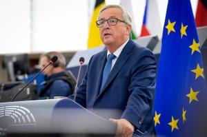 JUNCKER, Jean-Claude (EC)