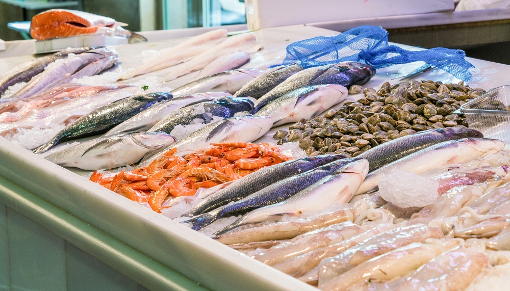 Fish Labelling For Consumers | European Parliamentary Research Service Blog