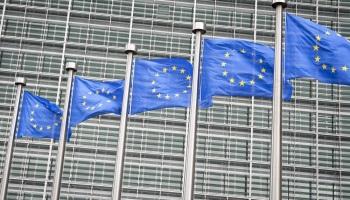 Bilderesultat for e privacy directive