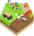 Precision agriculture: animated infographic explains how it revolutionises farming inEurope