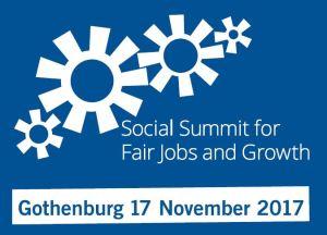 Social Summit 2017