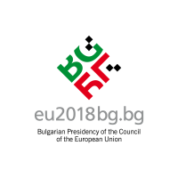 Priority dossiers under the Bulgarian EU Council Presidency