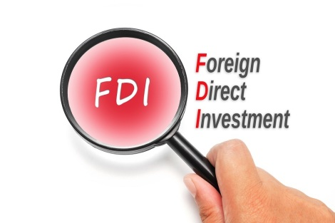 EU framework for FDI screening [EU Legislation inProgress]